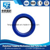 Hydraulic PU Oil Seal for Piston Rod
