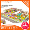 Guangzhou Supplier Large Indoor Playground Equipment Play Maze