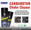 Throttle Body & Carburetor Cleaner 450ml