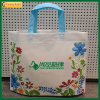 Reusable Supermarket Shopping PP Non Woven Bag