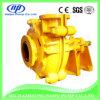 Shijiazhuang 8X6e-Ah Pump Slurry Pumping