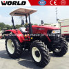 Big Chinese 100HP 4WD Farm Tractor