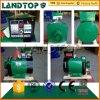 3 phase STC AC brushless alternator generator price list