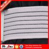 Welcome All The Orders Yiwu 6 Inch Elastic Band