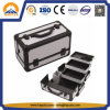 Cosmetic Beauty Box for Makeup Storage (HB-2036)