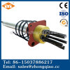 ISO Certificated Stressing-End Anchorage for Post Tensioning