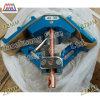 Machine Accessory Welding Clamp (AC60)