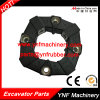Excavator Parts Flexible Shaft 140A Coupling