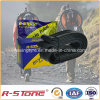 High Quality Butyl Bicycle Inner Tube 16X2.125