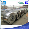 Gi High Strength Galvanized Steel Coil