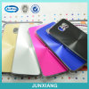 2015 New Design CD Cell Phone Case for Samsung S6