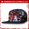 2016 Wholesale Sublimation Printed Snapback Caps Women