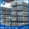 High Quality Galvanized Steel Angle Bar for Sale