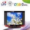 14 Inches CRT TV Picture Tube TV Wholeunit or SKD
