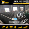 Spiral Mining Classification Equipment Sand Production Making Machines