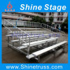 Aluminum Bleacher, Stadium Chairs, Bleacher Seating