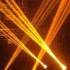 Factory Price 7r 230W Moving Head Beam Light