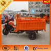 Simple & Operated for Three Wheeled Motorcycle