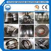 Pellet Mill Stainless Steel Ring Die