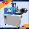 Ultra Grinding Mill Horizontal Bead Mill