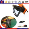 Wholesale Overhead Crane Electrical Hoist Conductor Rails