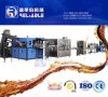 Carbonated Soft Drink Automatic Bottling Line Machine