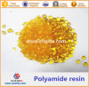 Alcohol-Soluble Polyamide Resin for Printing Ink