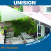 Waterproof Fabric Heavy Duty Sunshade Tarpaulin
