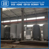 Cryogenic Liquid Oxygen Nitrogen Argon CO2 LNG LPG Storage Tank