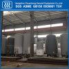 Cryogenic Liquid Oxygen Nitrogen Argon CO2 LNG LPG Storage Tank