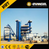 High Quality Popular Roady 175tph Rd175b Asphalt Mixing Plant