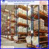2015 Popular Storage Pallet Rack