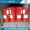 Toluene Diisocyanate Tdi 80/20 of Polyester-Based Soft Foam