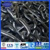 Mooring Chain for Oil Drilling Plateform-Aohai Marine with Iacs Cert Supply Worldwide