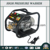 150bar 8L/Min Consumer Portable Electric Pressure Car Washer (HPW-DT1508B)