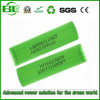 3.7V 2800mAh Li-ion Battery Green LG Battery for Power E-Vehicle