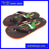 Male Summer Beach Slipper Promotion Product (G1605)