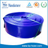High Quality Sand Suction Hose