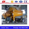 Js2000 Automatic Forced Concrete Mixer Js1500 for Concrete Mixing