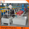Cold Roll Forming Machine for Solar Frame