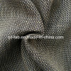 Linen/Cotton/Rayon Yarn Dyed Shirting Fabric (QF13-0768)