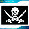 Custom Skull Pirate Flag and Banner (M-NF01F03038)