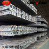12kg Light Steel Rail for Mine Using on Sale