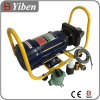 Anti-Explosion Transfer Pump Kit with Stand (JYB-80F)