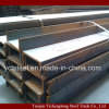 S235jr / S355jr Structural U Channel Steel