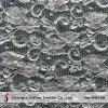 Fashion Nylon Spandex French Lace Fabric (M0246)