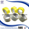 with BV Certificates Top Quality Clear Acrylic Packing Tape