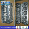 Aluminum Cylinder Head for Peugeot Engine 206&207&307&405