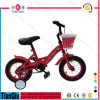 2016 Cheap Price Children Girls Princess Bicycle