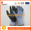 Ddsafety Cut Resistance Gloves